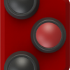 Multiswitch3-C_1_Red