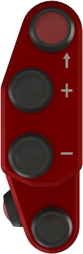 Multiswitch5_2_Red
